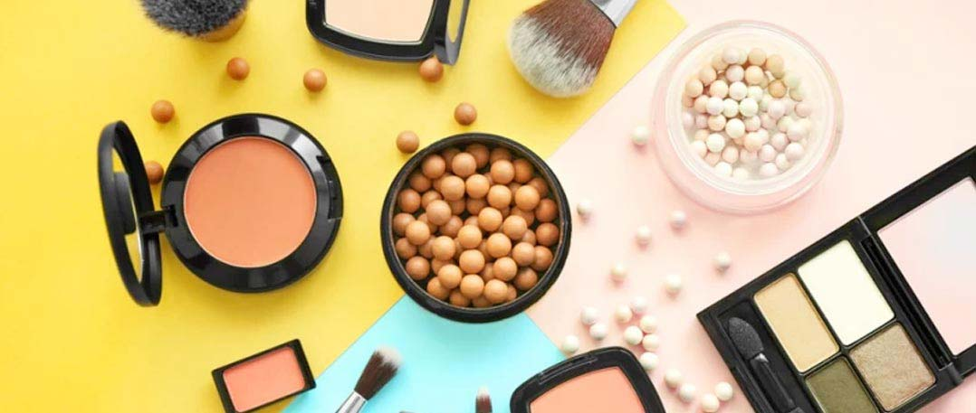 Cosmetic Innovations