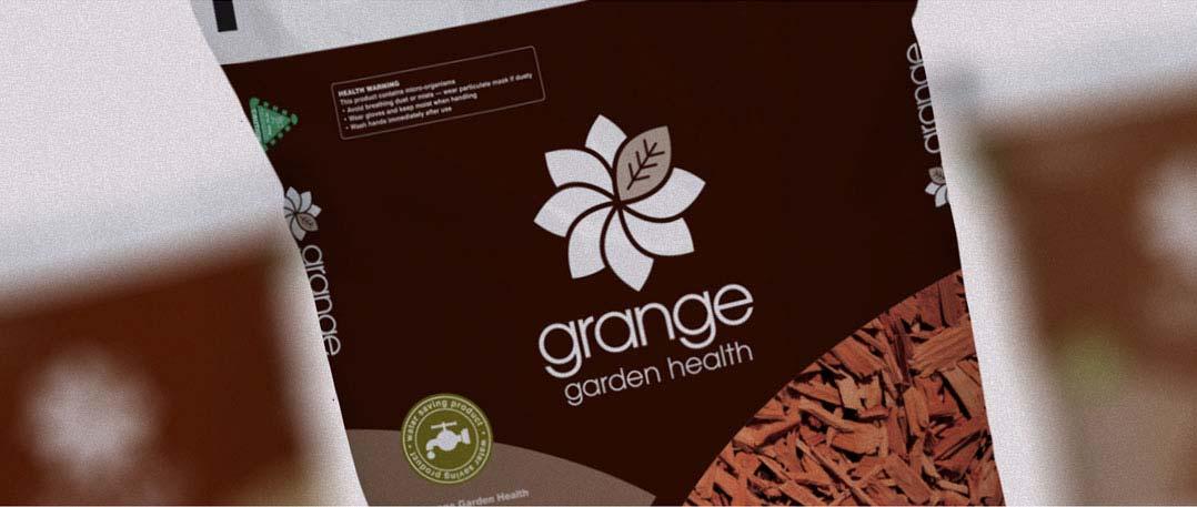 Grange Growing Solutions