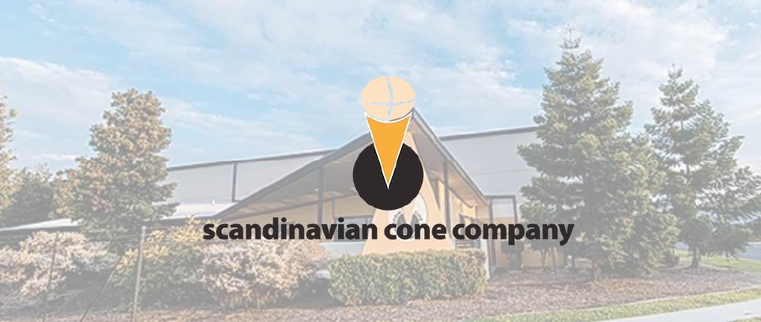 Scandinavian Cone Company