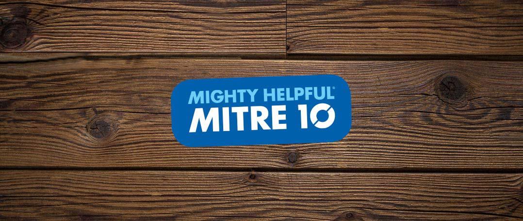 H&D Mitre 10