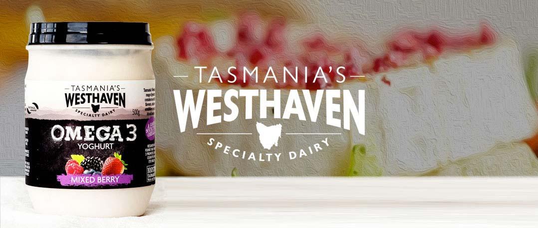 Tasmanias Westhaven Dairy Case Study