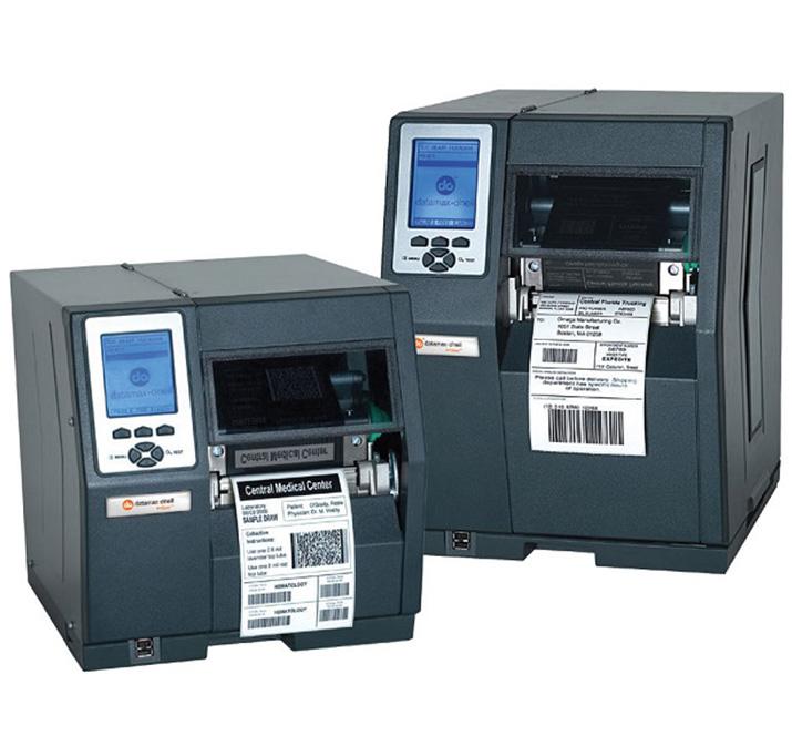 Datamax H-Class Label Printer