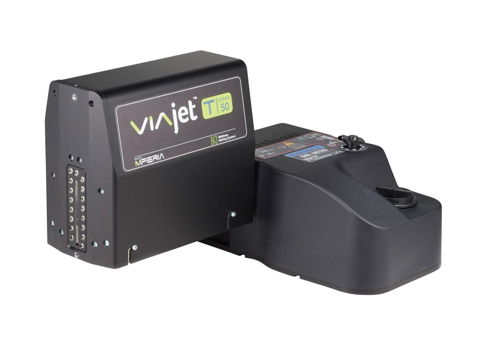 high resolution printer