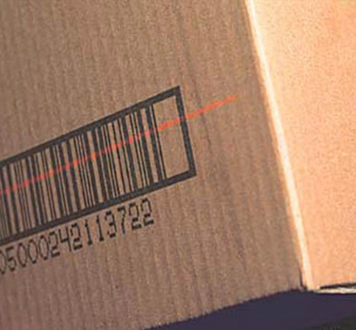 Coding, Labelling & Traceability for Transport Industry